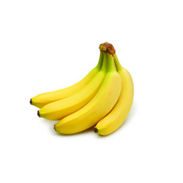 iran banana import
