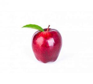 iran apple
