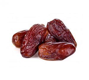 iran dates
