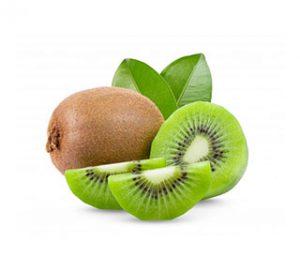 iran kiwi