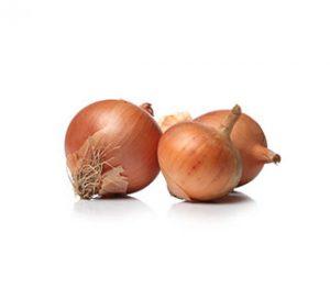 iran onion