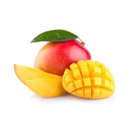 iran mango import